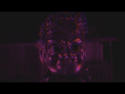 FLA  -  Төрийн Соёрхолт Trapper (Official Music Video)