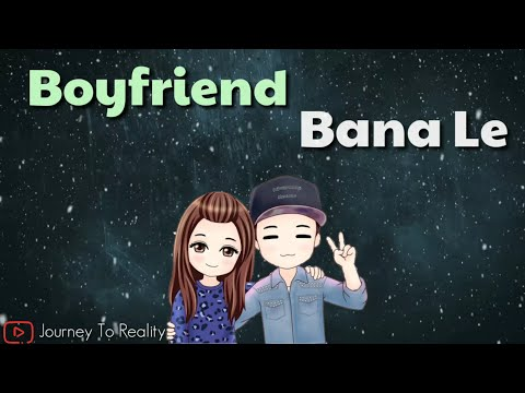 Boyfriend Bana Le ( Hawa Hawa) || Mubarkan || Whatsapp Video Status