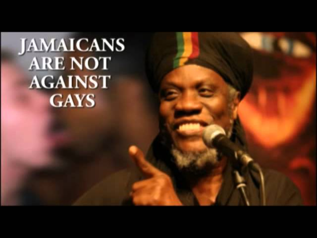 jamaica we are all one people essay Learn about the vibrant and dynamic culture of jamaica one visitors encounter in jamaica its people are we find in the literary world of jamaica.