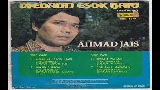 Ahmad Jais - Berilah Jawaban