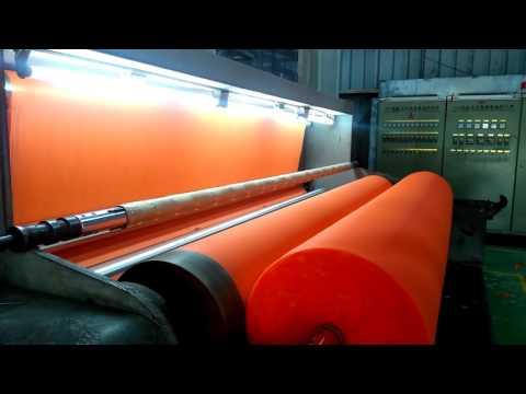 Mumbai best quality spun bond Non-woven textile  from oripol : www.oripol.net contact-8594999724