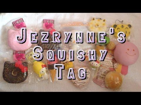 Tkb Squishy Tag Questions : hqdefault.jpg
