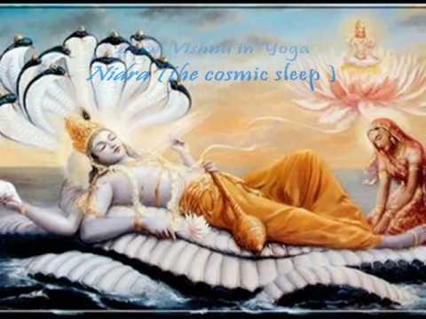 ( Bliss, Bliss, Bliss ) OM NAMO NARAYANA ( Bliss, Bliss, Bliss ) Divine Bhajan by Child (^_^)