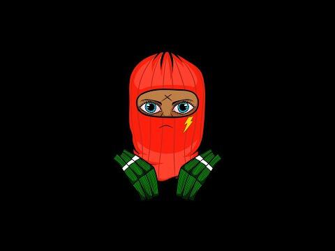 "BASE DE TRAP – ""FLOW DISFRAZADO"" | Pista de Trap USO LIBRE| Rap/Trap Instrumental Freestyle Beat"