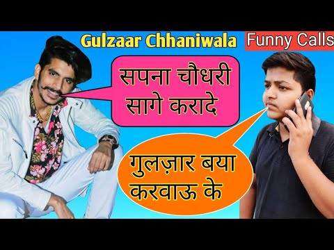 GULZAAR CHHANIWALA / Jug Jug Jeeve (official Video) Latest Haryanvi songs Haryanvi 2019 Gulzar