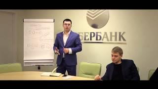 Франшиза Ваш Автоюрист(Подробнее информацию смотрите на сайте vashavtourist.ru., 2014-04-03T15:09:10.000Z)