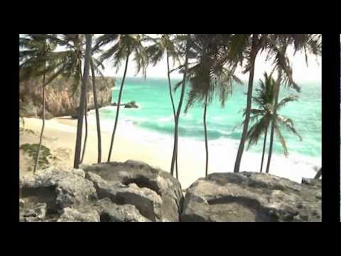 Country of Barbados-Tourism Video