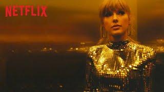 MISS AMERICANA | Trailer oficial | Netflix