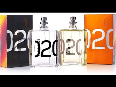 7a2a391e6 Men's Perfumes