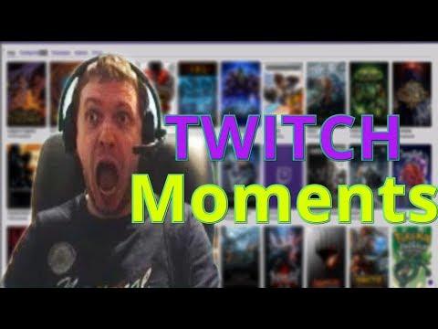 Топ клипы Twitch  Нервы на пределе  Сын Папича   Лучшие моменты твича