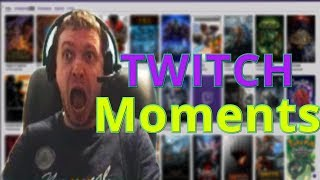Топ клипы Twitch| Нервы на пределе| Сын Папича | Лучшие моменты твича