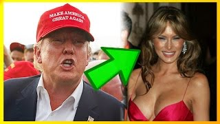 Donald Trump Facts Du Ikke Vidste