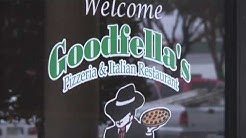 Goodfella's Pizzeria & Italian Restaurant Orlando