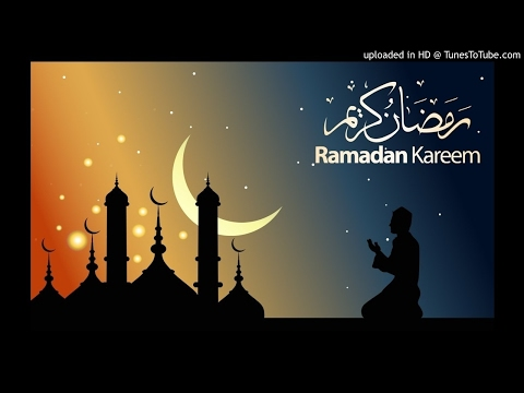 Ramadan 2017 New Islamic Ringtone