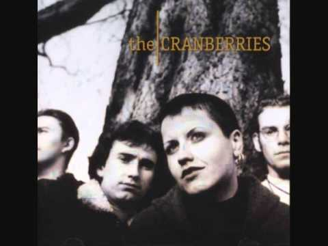The Cranberries - Still Can't....