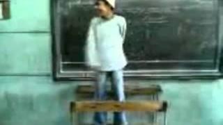 afjaal funny songs