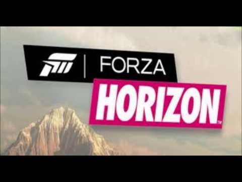 Rusko  Everyday Netsky VIP Remix Forza Horizon Song HD