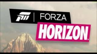 Rusko - Everyday (Netsky VIP Remix) Forza Horizon Song (HD)