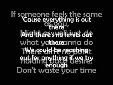 Lighthouse Family - Raincloud K-POP Lyrics Song