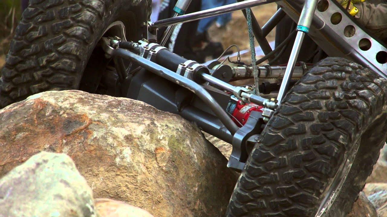 Trail Gear  Link Kit For Suzuki Samurai