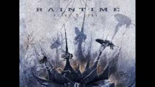Raintime - Beat It