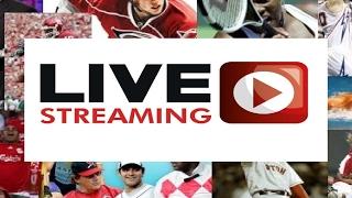 Western Bulldogs - North Melbourne Kangaroos |live Stream Australian Football - AFL –2018