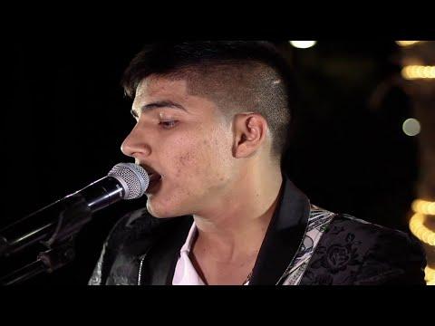 Los Minis de Caborca - El Tatuado (Video 2018)  Exclusivo