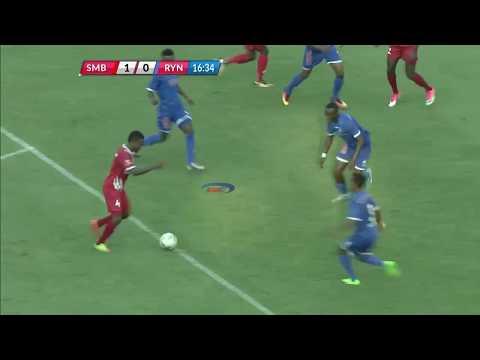 Azam TV – Bao la 'MO' mtanange Simba Vs Rayon Sport
