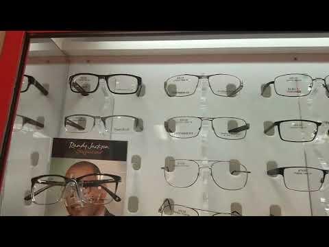 costco-sf-soma-optical-mens-frames