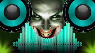 Baixar Y2K & Bbno$ - Lalala (ilkan Gunuc Remix) (Bass Boosted)