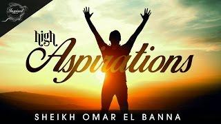 Prophet Asks Rabiah Ibn Kaab To Ask Whatever He Wants! - Rabiah's Answer Is Shocking!