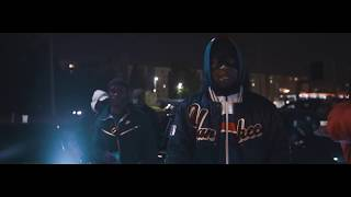 13 Block - A1 A3 (Clip officiel)
