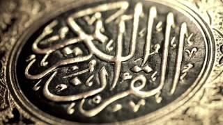 """""""لو أنزلنا هذا القرآن على جبل…"""" / لريحانة القراء محمد صديق المنشاوي رحمه الله"""