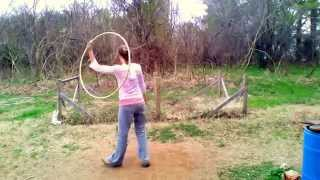Hooping - I Can