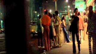 "Taxi driver (1976) unused cue ""Sport and Iris"" (Properly synchronized)"