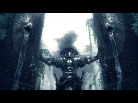 Epic Legendary Intense Massive Heroic Vengeful Dramatic Music Mix - 1 Hour Long