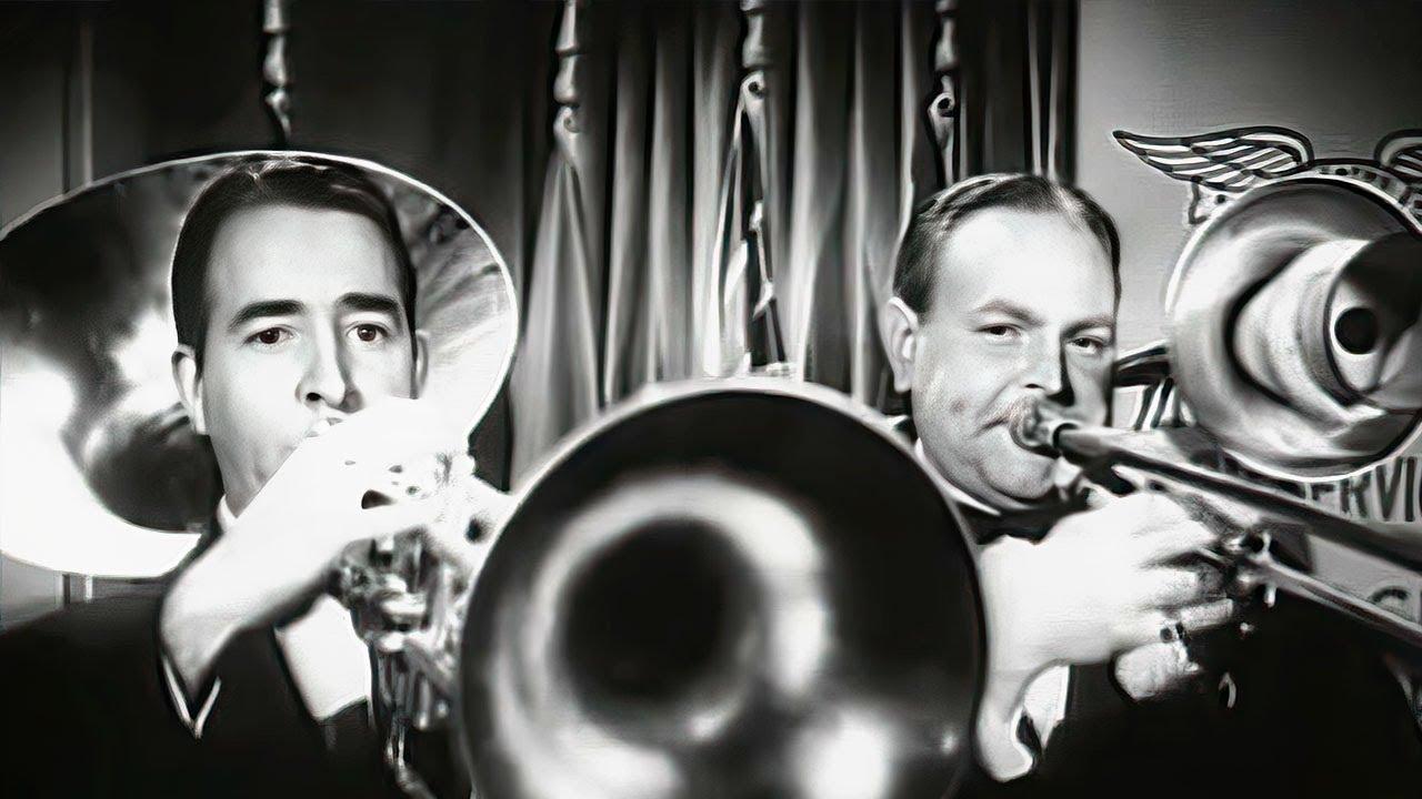 Download Stage Door Canteen (1943) Musical, Romance, War Movie