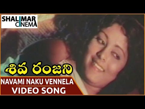 Honour Killing Tamil Movie Video Songs Download