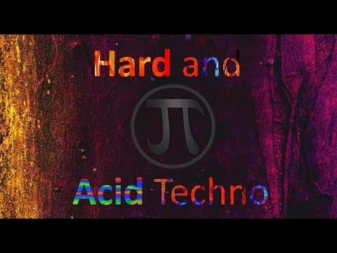 Hard and Acid