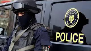 عيد الشرطة المصرية ٦٨  .. مصر .. #القوات_الخاصة_المصرية ..#مصر  #الشرطة_المصرية #شرم #شرم_الشيخ