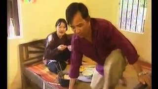 Tiểu Phẩm Hài Những Ông Chủ Gia Đình Giang Còi, Quang Tèo, Hồng Giang, Trà My