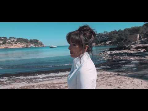 marie-vell---die-lieder-einer-frau-(offizielles-video)