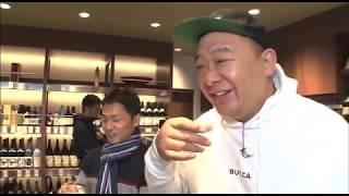 「勝利へのターン」ファンクラブサイト→ https://boatrace-live.jp/ BS...