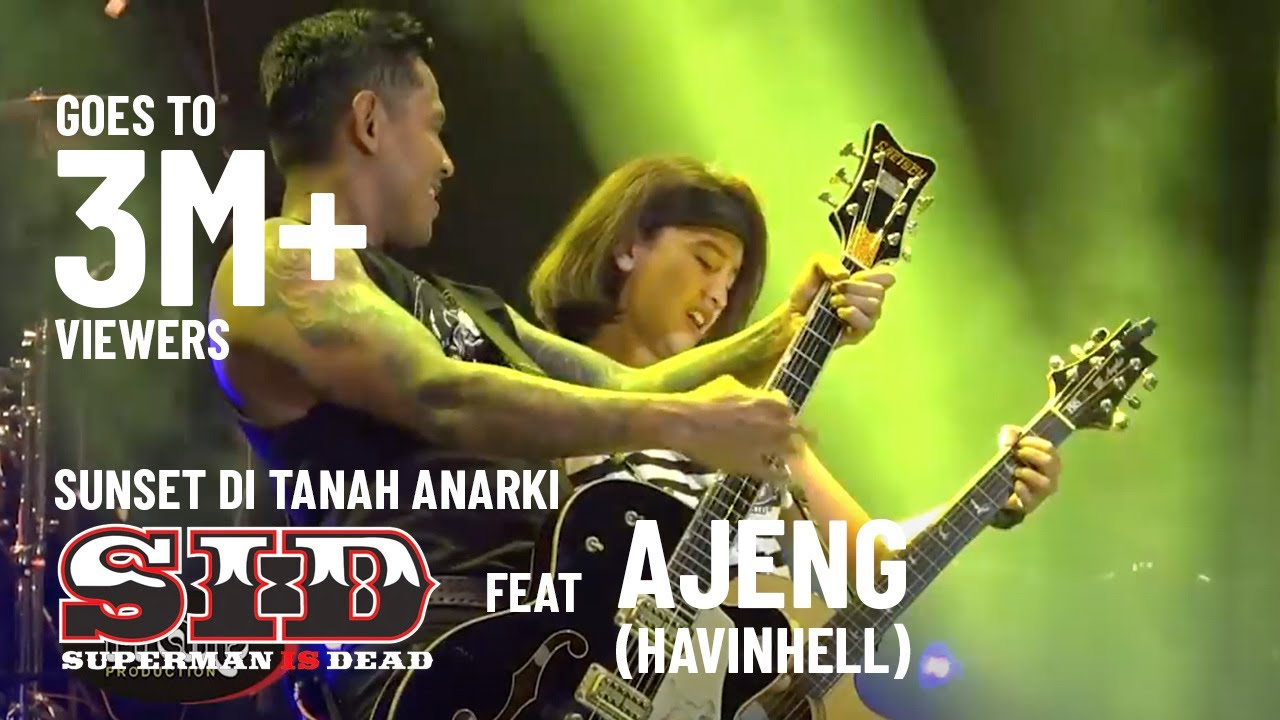 superman-is-dead-sunset-di-tanah-anarki-live-in-jogja-supermusic-id-2018-aminudin-saputra