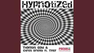 Hypnotized (Peter Brown Remix) (feat. Nicole Tyler)