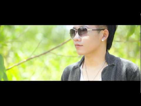 Màu Xanh - Phạm Trưởng - 2012 vol mới