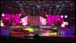 Video FITRI CARLINA [Anti Galau] Live At Langit Rajawali (03-05-2014) Courtesy RTV download MP3, 3GP, MP4, WEBM, AVI, FLV Desember 2017