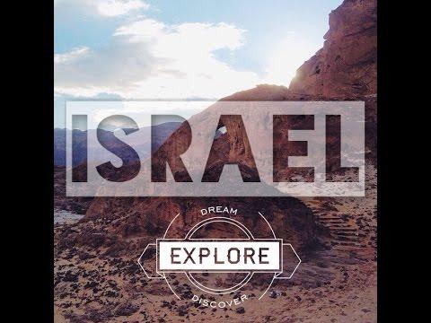 Israel (Tel Aviv/ Haifa/Ashkelon/Eilat)