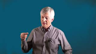 John Schellenberg: The Hiddenness Argument and the Contribution of Philosophy (2/5)