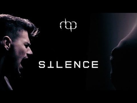 MBP - Silence (Official Video 2020)